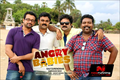 Picture 32 from the Malayalam movie Angry Babies