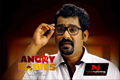 Picture 29 from the Malayalam movie Angry Babies