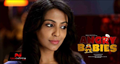 Picture 28 from the Malayalam movie Angry Babies