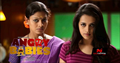 Picture 27 from the Malayalam movie Angry Babies