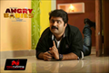 Picture 21 from the Malayalam movie Angry Babies