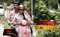 Picture 17 from the Malayalam movie Angry Babies