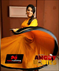 Picture 15 from the Malayalam movie Angry Babies
