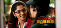 Picture 14 from the Malayalam movie Angry Babies