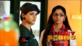 Picture 13 from the Malayalam movie Angry Babies