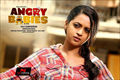 Picture 11 from the Malayalam movie Angry Babies