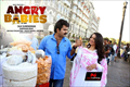 Picture 9 from the Malayalam movie Angry Babies