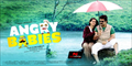 Picture 5 from the Malayalam movie Angry Babies
