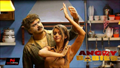 Picture 2 from the Malayalam movie Angry Babies