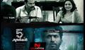 Picture 14 from the Malayalam movie Anju Sundarikal