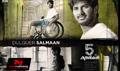 Picture 8 from the Malayalam movie Anju Sundarikal