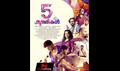 Picture 7 from the Malayalam movie Anju Sundarikal