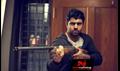 Picture 5 from the Malayalam movie Anju Sundarikal