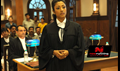 Picture 1 from the Hindi movie Ankur Arora Murder Case