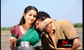 Picture 35 from the Kannada movie Appayya