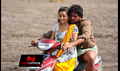 Picture 34 from the Kannada movie Appayya