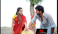 Picture 32 from the Kannada movie Appayya