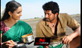 Picture 31 from the Kannada movie Appayya