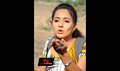 Picture 30 from the Kannada movie Appayya