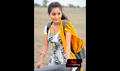 Picture 29 from the Kannada movie Appayya