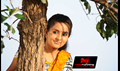 Picture 28 from the Kannada movie Appayya