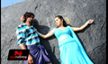 Picture 27 from the Kannada movie Appayya