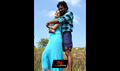 Picture 26 from the Kannada movie Appayya