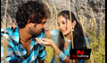 Picture 25 from the Kannada movie Appayya