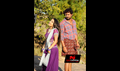 Picture 24 from the Kannada movie Appayya