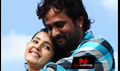 Picture 23 from the Kannada movie Appayya