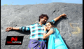 Picture 17 from the Kannada movie Appayya