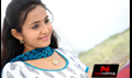 Picture 14 from the Kannada movie Appayya