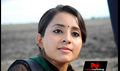 Picture 12 from the Kannada movie Appayya