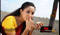 Picture 11 from the Kannada movie Appayya