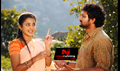 Picture 7 from the Kannada movie Appayya