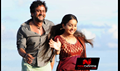 Picture 6 from the Kannada movie Appayya