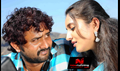 Picture 5 from the Kannada movie Appayya