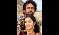 Picture 3 from the Kannada movie Appayya