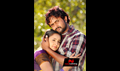 Picture 2 from the Kannada movie Appayya