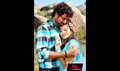 Picture 1 from the Kannada movie Appayya