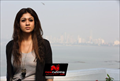 Picture 48 from the Tamil movie Aarambam