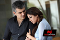 Picture 37 from the Tamil movie Aarambam