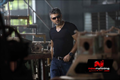 Picture 36 from the Tamil movie Aarambam