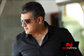 Picture 35 from the Tamil movie Aarambam