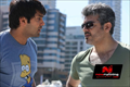 Picture 34 from the Tamil movie Aarambam