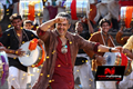 Picture 32 from the Tamil movie Aarambam