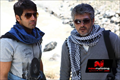 Picture 28 from the Tamil movie Aarambam