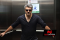 Picture 16 from the Tamil movie Aarambam
