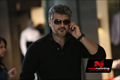 Picture 15 from the Tamil movie Aarambam