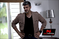 Picture 13 from the Tamil movie Aarambam